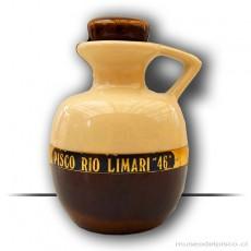 Pisco Rio Limari 46º - Gran Pisco