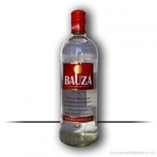 Pisco Bauza Crystal - Double Distilled 40º