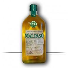 Mal Paso, Pisco Especial 35°