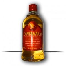 CAMPANARIO - PISCO ESPECIAL 35ª