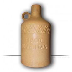 Pisco Diaguitas - Gran Pisco 43°