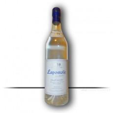 Lapostolle Jean Baptiste - Double Distilled 40º