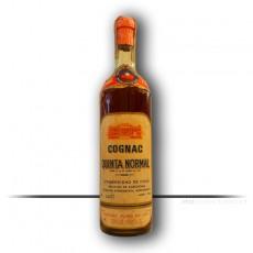 Cognac Quinta Normal - Puro de Uva 42º