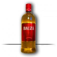 Bauzá, Pisco Reservado 40°