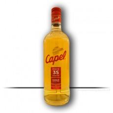 Capel - Pisco Especial 35º
