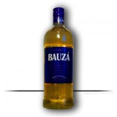 Bauzá, Pisco Especial 35°