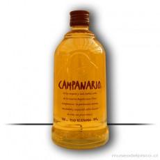 Campanario - Pisco Reservado 40º
