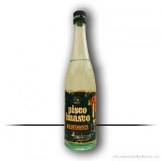 Pisco Huasco - Selección 30º